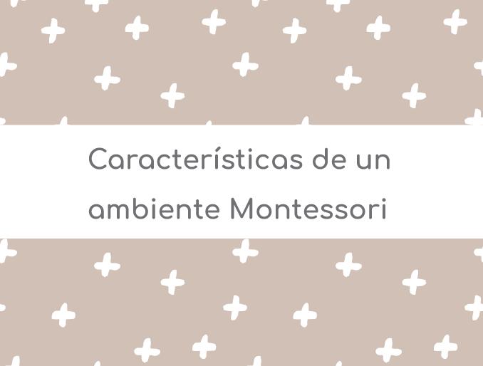 3_caract-ambiente-montessori